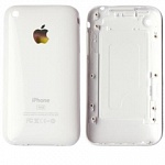 Корпус iPhone 3G/3Gs белый